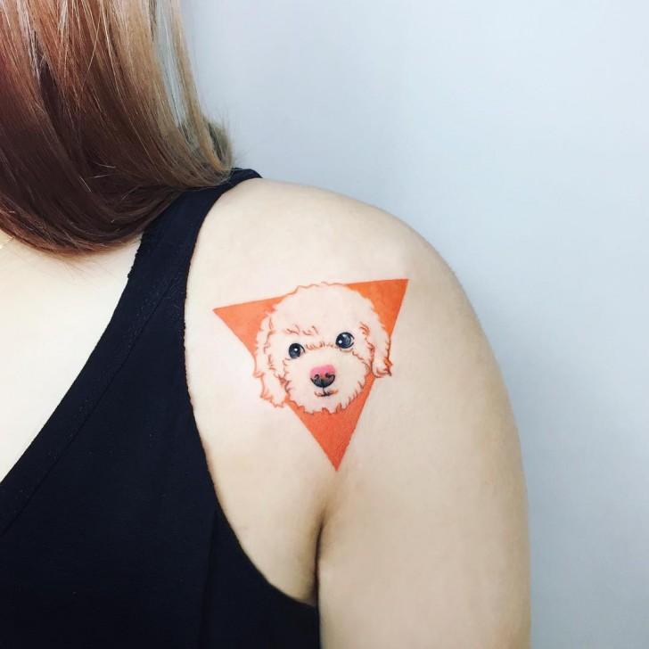 Tatuajes de perros que te serviran de inspiracion (7)